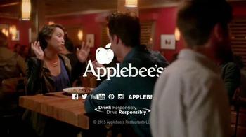 Applebee's TV Spot, 'Platillos favoritos' [Spanish] - Thumbnail 9