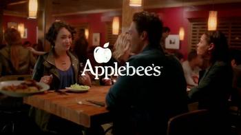 Applebee's TV Spot, 'Platillos favoritos' [Spanish] - Thumbnail 2