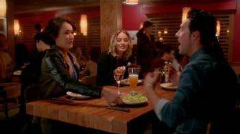 Applebee's TV Spot, 'Platillos favoritos' [Spanish] - Thumbnail 5