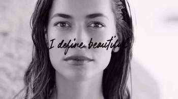 Bare Minerals SkinLongevity TV Spot, 'Define Beautiful' - Thumbnail 5