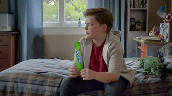 GoGurt TV Spot, 'Whatever It Takes: Conference Call' - Thumbnail 2