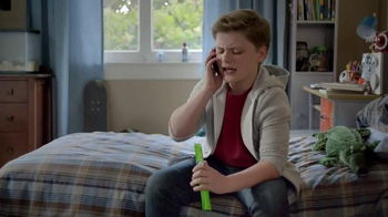 GoGurt TV Spot, 'Whatever It Takes: Conference Call' - Thumbnail 7