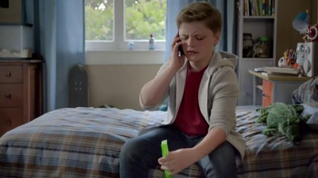 GoGurt TV Spot, 'Whatever It Takes: Conference Call' - Thumbnail 8