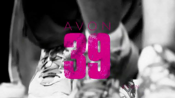 Avon 39 TV Spot, 'The Walk to End Breast Cancer' - Thumbnail 3