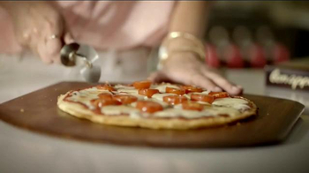 Bon Appetit Pizza TV Spot, 'Delight' - Thumbnail 2