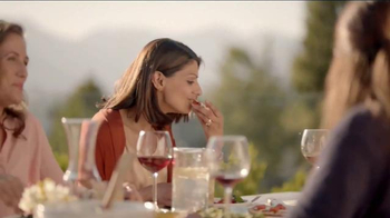 Bon Appetit Pizza TV Spot, 'Delight' - Thumbnail 5