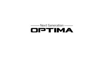 2016 Kia Optima TV Spot, 'Middle C' - Thumbnail 4