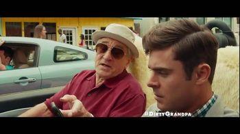 Dirty Grandpa - Alternate Trailer 4