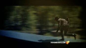 Fathom Events TV Spot, 'Butch Cassidy and the Sundance Kid' - Thumbnail 2