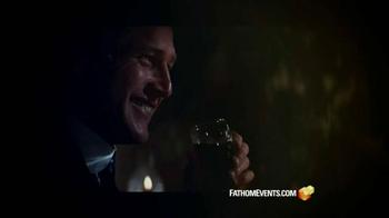 Fathom Events TV Spot, 'Butch Cassidy and the Sundance Kid' - Thumbnail 3