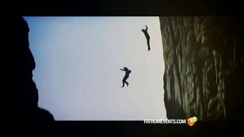 Fathom Events TV Spot, 'Butch Cassidy and the Sundance Kid' - Thumbnail 5