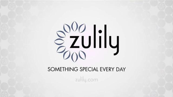 Zulily TV Spot, 'Dear Mom, Thanks' - Thumbnail 9