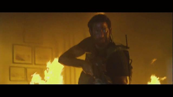 13 Hours: The Secret Soldiers of Benghazi - Alternate Trailer 22