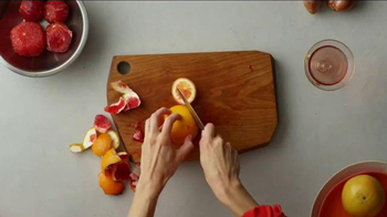 Plated TV Spot, 'From Box to Table' - Thumbnail 2