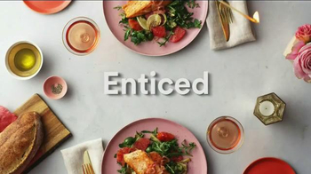 Plated TV Spot, 'From Box to Table' - Thumbnail 5