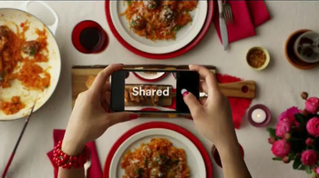 Plated TV Spot, 'From Box to Table' - Thumbnail 6