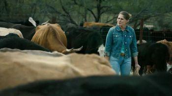 H&R Block TV Spot, 'Cow Corral'