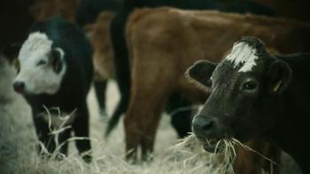 H&R Block TV Spot, 'Cow Corral' - Thumbnail 1