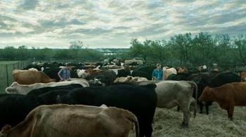 H&R Block TV Spot, 'Cow Corral' - Thumbnail 2