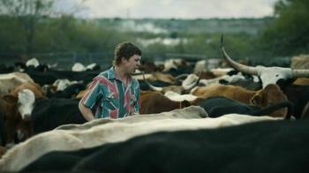 H&R Block TV Spot, 'Cow Corral' - Thumbnail 3
