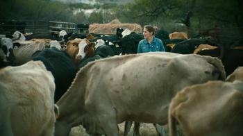 H&R Block TV Spot, 'Cow Corral' - Thumbnail 4
