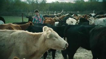 H&R Block TV Spot, 'Cow Corral' - Thumbnail 7
