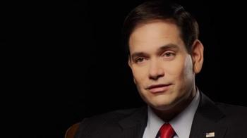 Marco Rubio for President TV Spot, 'Faith' - Thumbnail 3