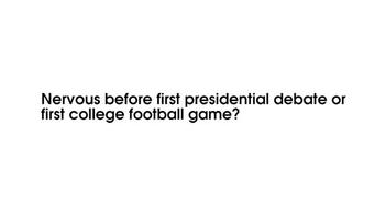 Marco Rubio for President TV Spot, 'Football' - Thumbnail 5