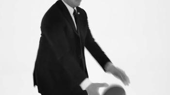 Marco Rubio for President TV Spot, 'Football' - Thumbnail 6