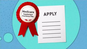 AARP Medicare Supplement Plans, Inc. TV Spot, 'More Coverage' - Thumbnail 2