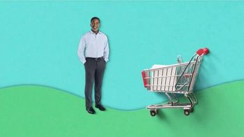 AARP Medicare Supplement Plans, Inc. TV Spot, 'More Coverage' - Thumbnail 3