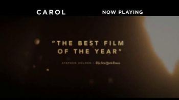 Carol - Alternate Trailer 9