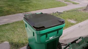 Waste Management TV Spot, 'Motion Sickness' - Thumbnail 3
