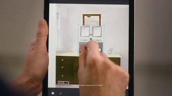 Houzz TV Spot, 'Shop for Your Home, There's No Place Like Houzz' - Thumbnail 2