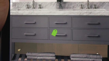Houzz TV Spot, 'Shop for Your Home, There's No Place Like Houzz' - Thumbnail 4