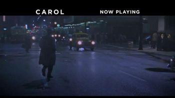 Carol - Alternate Trailer 5