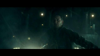 The Finest Hours - Alternate Trailer 10