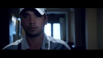 adidas Tour360 BOOST TV Spot, 'Motivation' Feat. Jason Day, Dustin Johnson