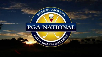 PGA National Resort and Spa TV Spot, 'Bear Trap' - Thumbnail 7