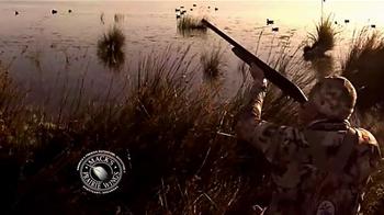 Mack's Prairie Wings TV Spot, 'Guns, Ammo and Gear'
