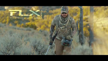 Flextone FLX 1000 TV Spot, 'Natural Curiosity' - Thumbnail 2