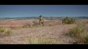 Flextone FLX 1000 TV Spot, 'Natural Curiosity' - Thumbnail 6