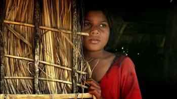 Save the Children TV Spot, 'Extreme Poverty' - Thumbnail 1
