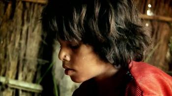 Save the Children TV Spot, 'Extreme Poverty' - Thumbnail 2