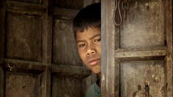 Save the Children TV Spot, 'Extreme Poverty' - Thumbnail 3