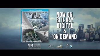 The Walk Home Entertainment TV Spot - Thumbnail 8
