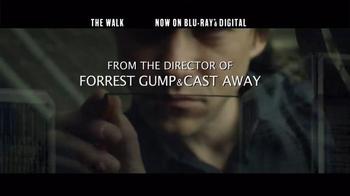 The Walk Home Entertainment TV Spot - Thumbnail 2