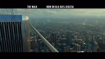 The Walk Home Entertainment TV Spot - Thumbnail 3