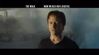 The Walk Home Entertainment TV Spot - Thumbnail 4