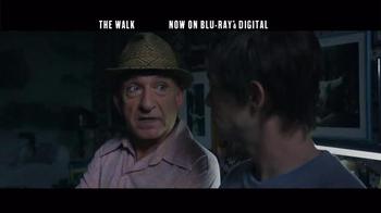 The Walk Home Entertainment TV Spot - Thumbnail 6